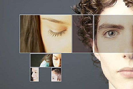 facial1