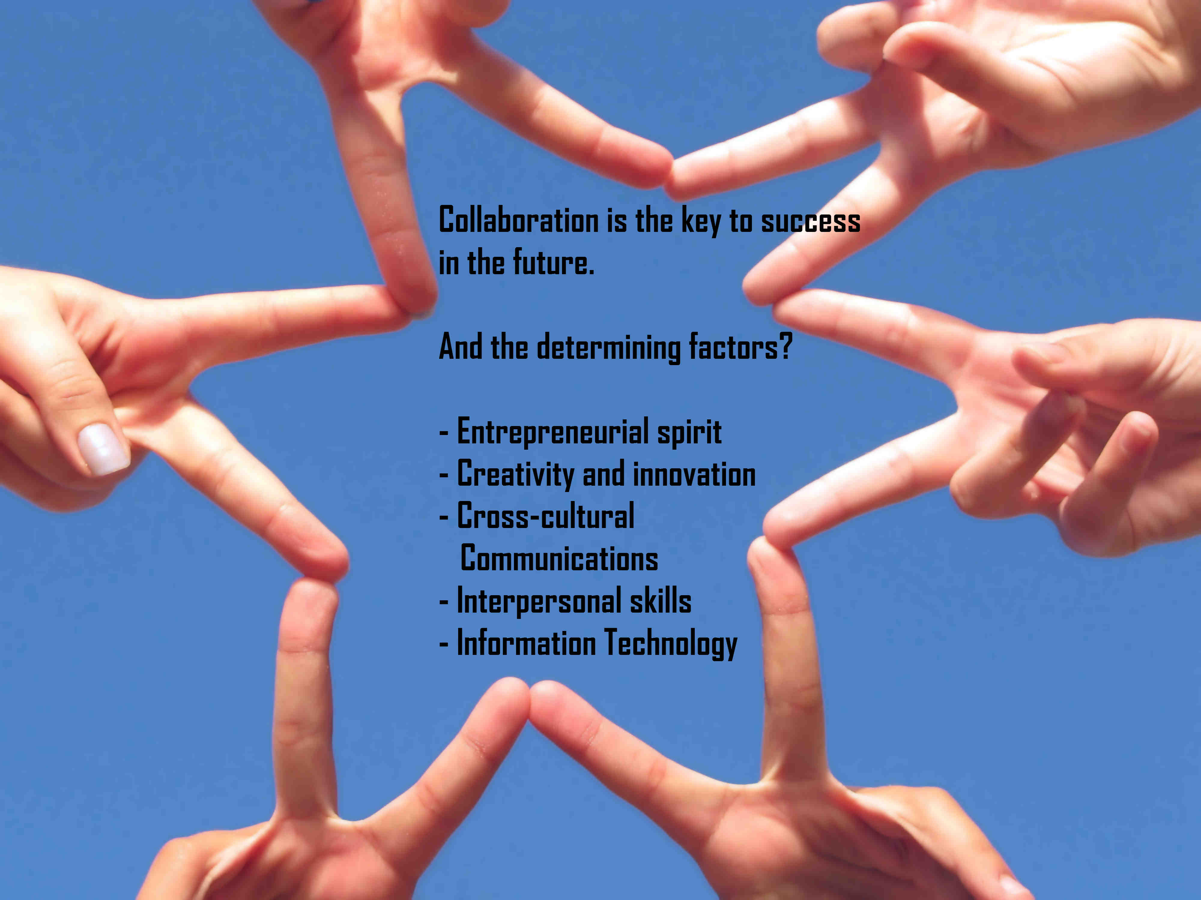 "example of lateral collaboration Collaboration"" and that the whole point of a nimble network is to identify opportunities and capture value for the organization (hansen, 2009, p140) to that end, hansen (2009) lays out some practical guidelines for effective networking."