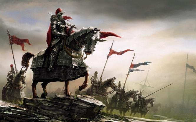 loyalist